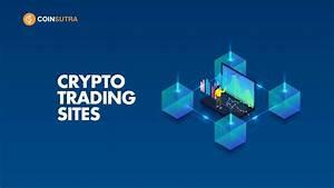 handel med krypto -arbitrage