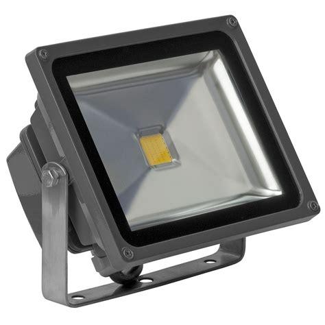 500 watt led flood light amusing 500 watt led flood light 33 for solar flood lights