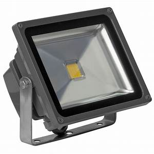 Led light design great industrial flood lights