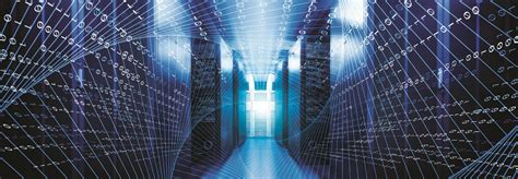 Healthcare Technology News & Trends   HealthTech Magazine