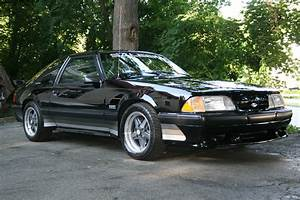 1988 HATCHBACK (88-0561) OFFERED ON eBay | Saleen Owners and Enthusiasts Club::.. SOEC – Aiding ...