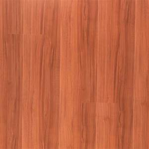 afforda floors discount laminate flooring wood hardwood With discount hard wood flooring