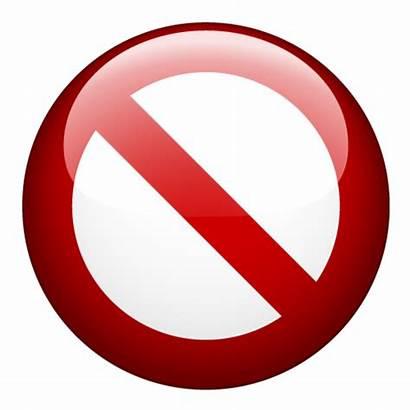 Stop Sign Clipart Google Bing Tools Disavow
