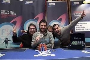 FPO La Grande Motte : l'avant-match ! | Blog Poker de PMU ...