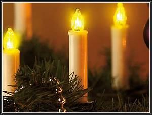Bilder Mit Led : bilder beleuchtung mit led beleuchthung house und ~ Kayakingforconservation.com Haus und Dekorationen