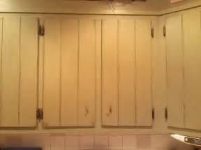 interior kitchen doors how to antique wood cabinet doors wooden kitchen doors