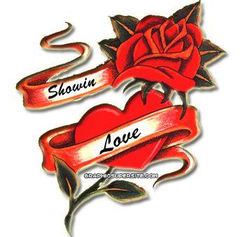 love tattoo png hd hq png image freepngimg