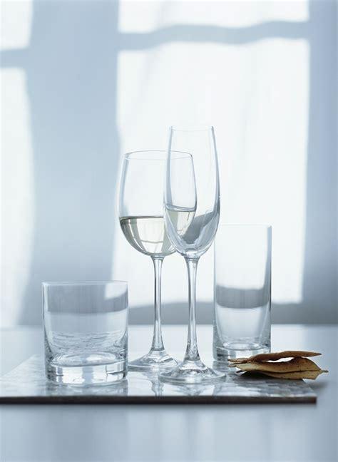 sets glass wine tumbler royal doulton glassware flute crystal australia royaldoulton