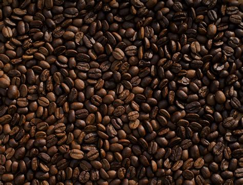 Coffee Beans Wallpapers Hd Backgrounds Benefits Of Coffee Consumption Starbucks Iced K Cups Nutrition Creamer Vons Unroasted Beans Health Use In The Morning During Intermittent Fasting Using Coconut Cream