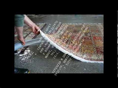 pulizia tappeto lavaggio tappeto persiano monfalcone costo di pulizia