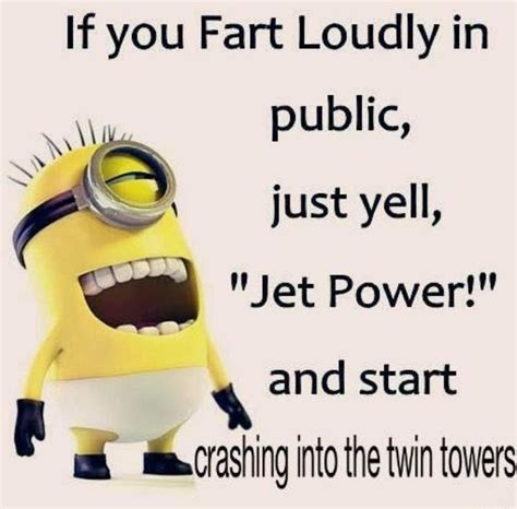 Edgy Minion Memes - image result for edgy minion memes humor cringy things weird pinterest memes dankest