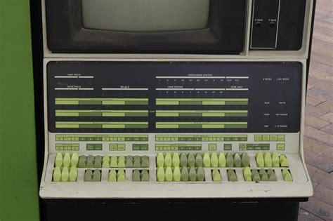 retro computing society  ri