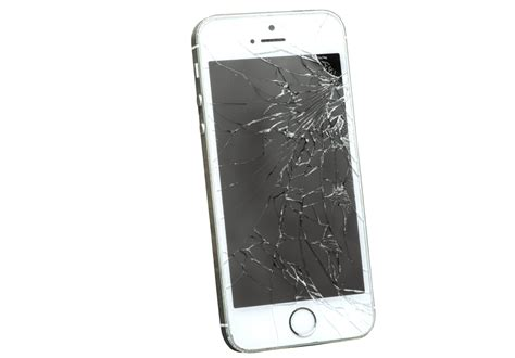 mobile device problems solved cellular repair exchange