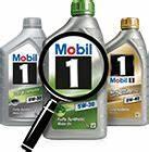 Quelle Audi A3 Choisir : huile audi mobil 1 ~ Medecine-chirurgie-esthetiques.com Avis de Voitures