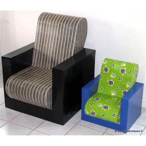 housse de chaise patron gratuit fauteuil en patron gratuit 28 images patron couture housse de chaise couture housses de