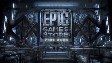 Los gastos de Epic Games Store al descubierto: 400 ...