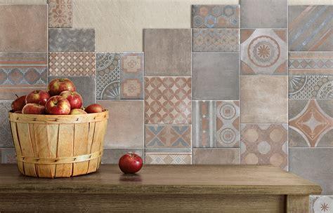 cir piastrelle classic cir 174 manifatture ceramiche new orleans royal