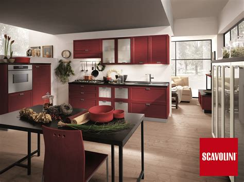 arredamenti modena cucina scavolini atelier arredamenti casarini modena