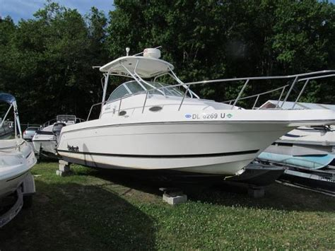 Used Walkaround Boats For Sale by Used Wellcraft Walkaround Boats For Sale Boats