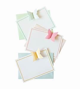Schmetterlinge Aus Papier : einfache schmetterlinge aus papier dekoking diy ~ Lizthompson.info Haus und Dekorationen