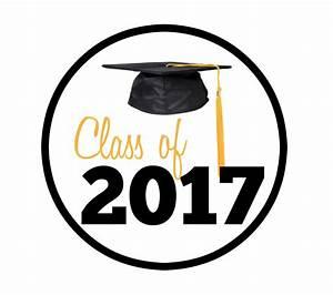 2018 Graduation Announcements | Tropical Papers