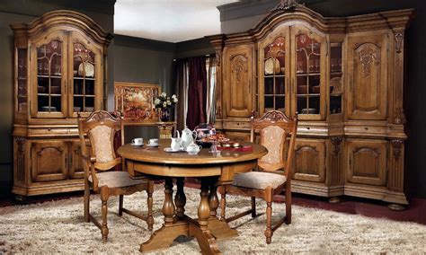 order furniture cupboard versal oak massiv photos and prices buy cheap