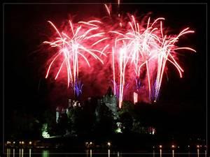 The Castle Official Boldt Castle Website Alexandria