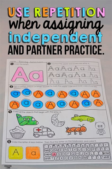 teaching letter sounds to preschoolers 17 strategies for teaching letters and sounds 845