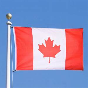 Online Buy Wholesale canada nation from China canada