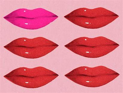 Kiss Kissing Better Lips Even Self Asked