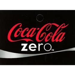 vending  coke  label