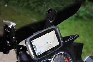 Tomtom Rider 1 Test : navigatiesysteem navigatie ~ Jslefanu.com Haus und Dekorationen