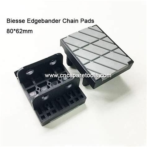 solid carbide profile scraper edge trimmer insert knives  edge banding machine