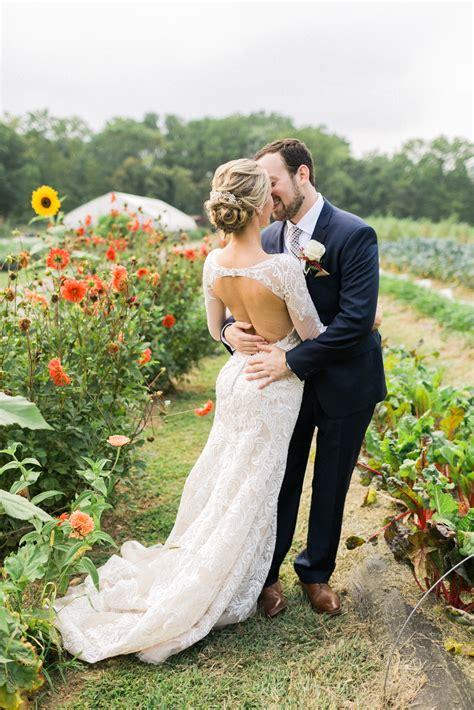 Natirar Wedding Alexis June Weddings 19  Elizabeth Anne. Diamond Ring Engagement Rings. Pittsburgh Steelers Rings. Plant Wedding Rings. Rock Rings. Marrage Wedding Rings. Nature Lover Wedding Rings. Threecarat Wedding Rings. 1.5 Wedding Rings