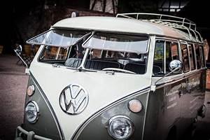 Vw Bus Bulli Kaufen : vw bulli kaufen auto vw bus bulli kaufen j lego t3 25 x ~ Kayakingforconservation.com Haus und Dekorationen