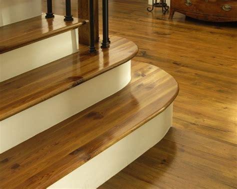 longleaf pine flooring maryland 78 best images about floors on pine flooring