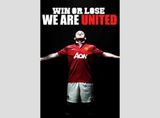 1000+ images about Manchester United on Pinterest Old