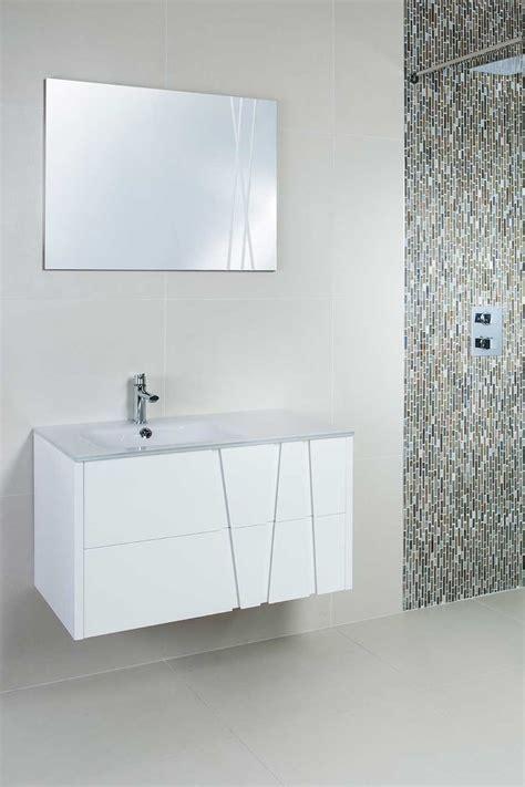 Macaw White   Matt   Floor & Wall Tile Company