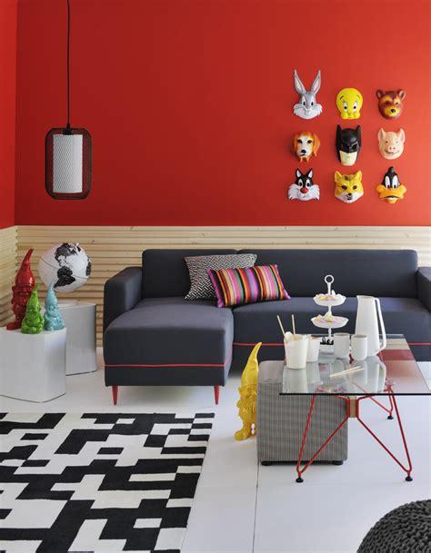 peindre chambre 2 couleurs conseils peinture chambre deux couleurs couleur nos id es