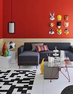 conseils peinture chambre deux couleurs douche besancon With choix couleur peinture mur 16 cuisine couleur gris bleu intrieur bleugris couleur de