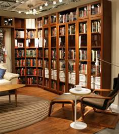 Easy Home Decorating Ideas Your Bookcase Photo