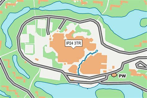 center parcs elveden map minimalistisches interieur