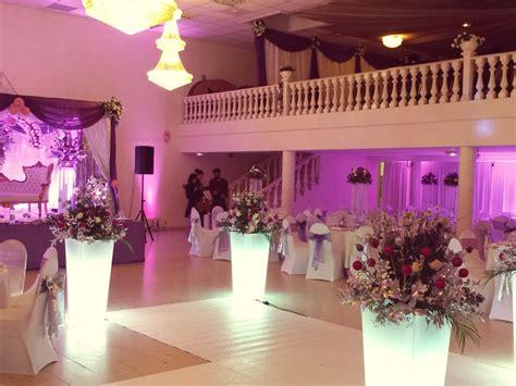 salle de mariage 95 location salle mariage denis 93 salle de mariage val d oise 94