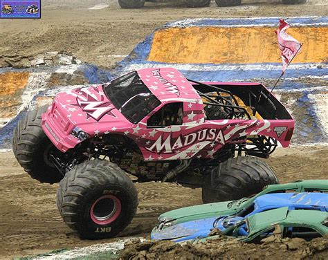 monster truck show rochester ny monster truck photo album
