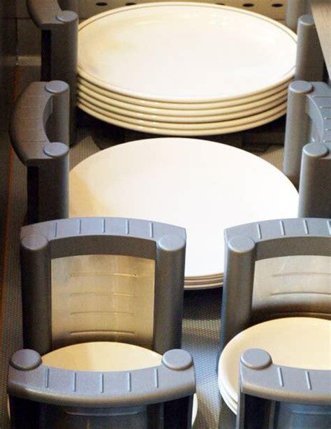 kitchen cabinet fasteners 46 best kitchens details images on dressers 2499