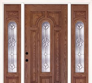 affordable area rugs front doors exterior doors the home depot