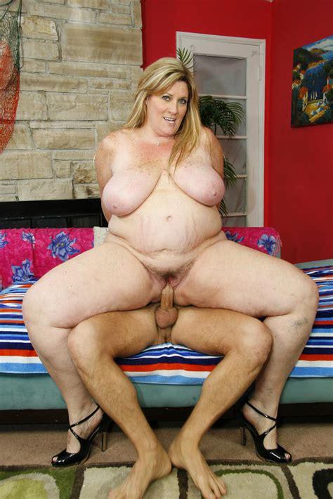 Cock riding blonde plumper – BBW XXX Chat