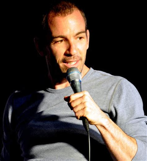 bryan callen stand up ostrich bryan callen book this comedian the comedy zone worldwide