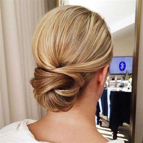 stylish easy updos  long hair  hair  love