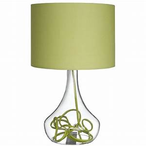 john lewis jolie table lamp green review compare With table lamp shades john lewis